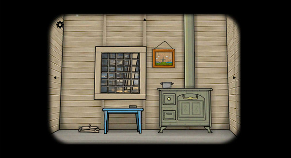 Скриншот №6 к Cube Escape Collection