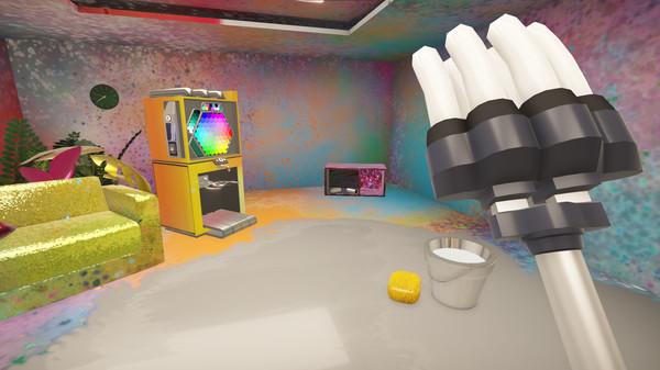 SuchArt: Genius Artist Simulator Screenshot 4