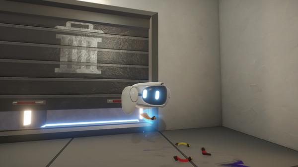 SuchArt: Genius Artist Simulator Screenshot 2