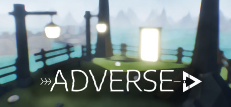 ADVERSE Free Download
