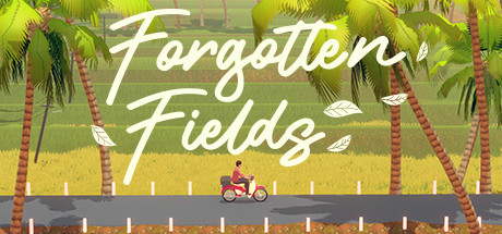 Forgotten Fields Free Download