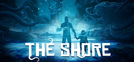 The Shore Torrent Download