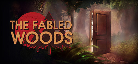 The Fabled Woods Free Download