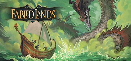 Fabled Lands Free Download