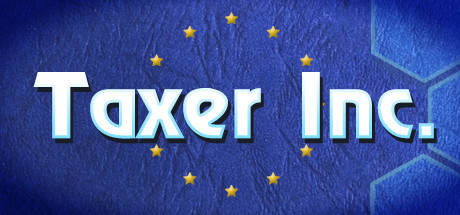 Taxer Inc Cover Image