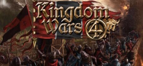Teaser for Kingdom Wars: The Plague