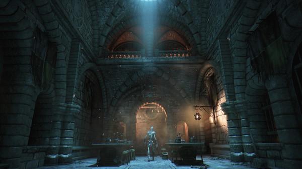 Скриншот №2 к Dying Light - Hellraid