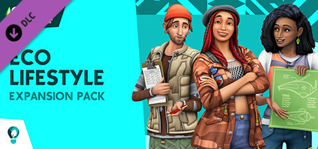 Steam Dlc Page The Sims 4