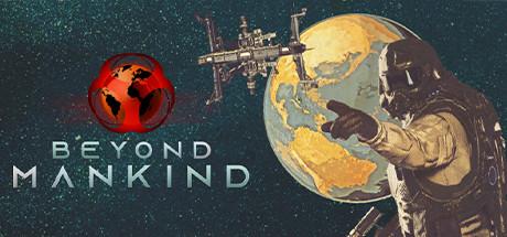 Beyond Mankind: The Awakening Free Download