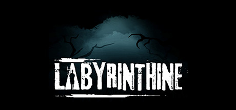 Labyrinthine (Incl. Multiplayer) Torrent Download