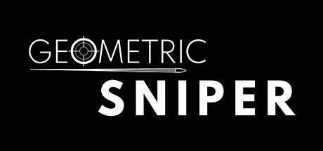 Teaser for Geometric Sniper