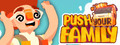 Push Your Family is $11.99 (20% off)