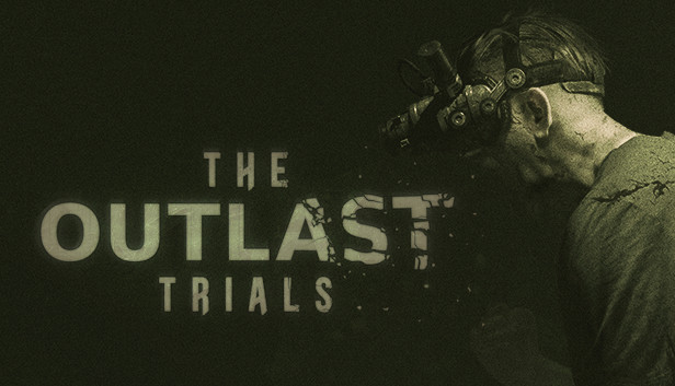 The Outlast Trials on Steam