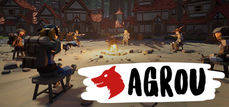 Agrou Free Download 07012021 (Incl. Multiplayer)