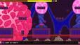 Ninja Turdle - Coronavirus DLC