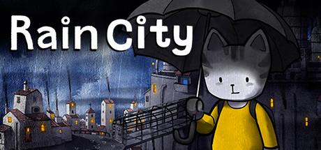 Rain City Free Download