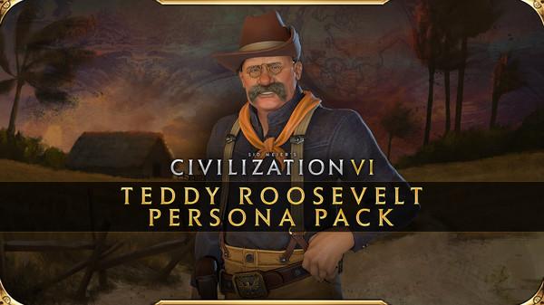 Скриншот №2 к Sid Meiers Civilization® VI New Frontier Pass