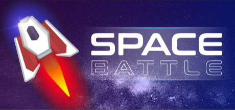 Space Battle Cover Image