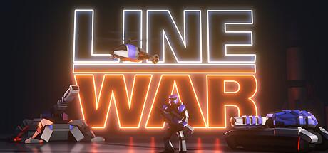 Line War