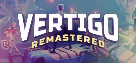 Vertigo Remastered Free Download