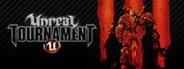 Unreal Tournament 3: Black Edition