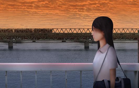 Tsugunohi screenshot