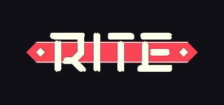 RITE Cover Image