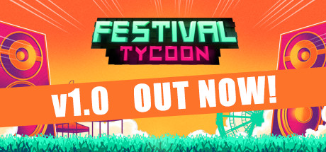 Festival Tycoon Free Download