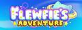 Flewfie's Adventure is $9.74 (35% off)