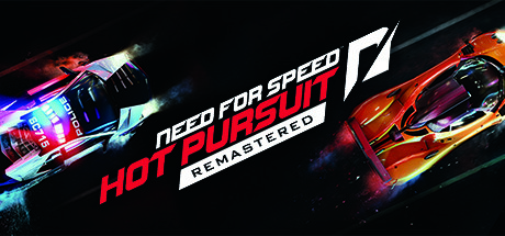 Need for Speed Hot Pursuit Remastered Crack Télécharger