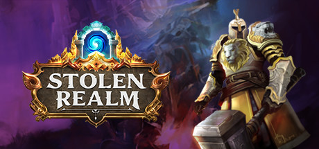 Stolen Realm Free Download