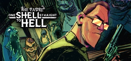 One Shell Straight to Hell Torrent Download