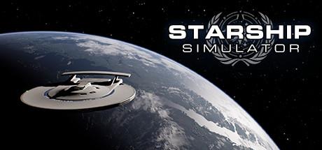 Starship Simulator
