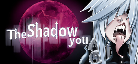 The Shadow You Free Download