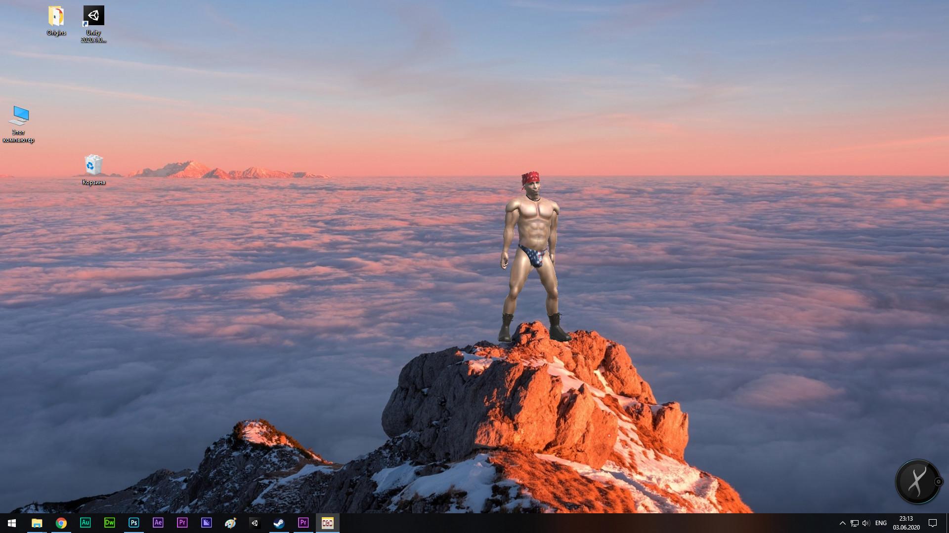Find the best laptops for Desktop Ricardo