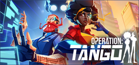 Operation: Tango Free Download (Incl. Multiplayer) v1.02.00