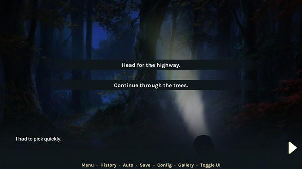 Cabin Fever Screenshot 6