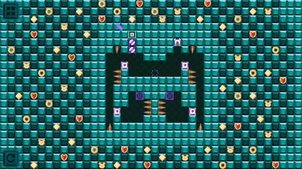 Choco Pixel 6 screenshot