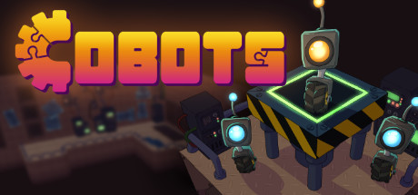 Cobots Cover Image