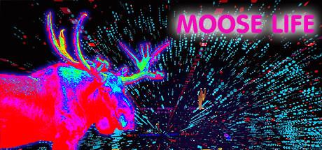 Teaser for Moose Life