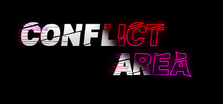 Teaser for Conflict Area
