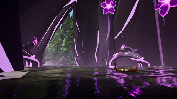 Ragnarock Screenshot 10