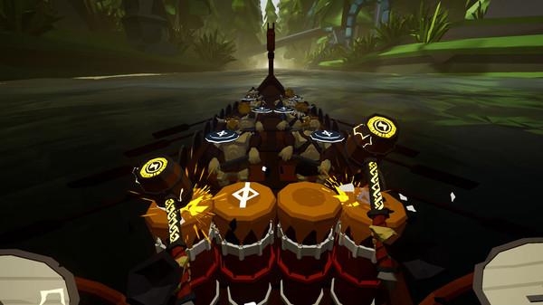 Ragnarock Screenshot 5