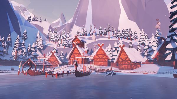 Ragnarock Screenshot 9