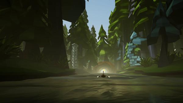 Ragnarock Screenshot 11