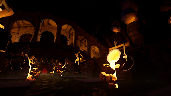 Ragnarock Screenshot 12
