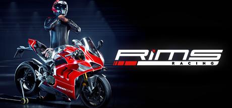 RiMS Racing Free Download (Incl. Multiplayer)