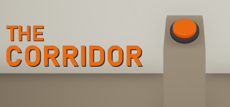 THE CORRIDOR technical specifications for {text.product.singular}