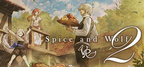 Spice&Wolf VR2
