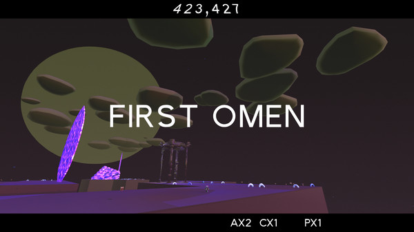 Projections Screenshot 7